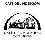 lindeboom-01