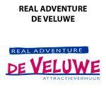 real-adventure-01