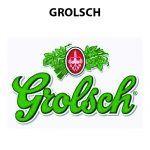 grolsch-01