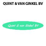 quint-en-van-ginkel-100