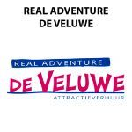 real-adventure-01