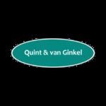 Quint & van Ginkel