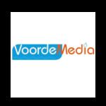 VoordeMedia