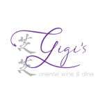 Gigi's, Wine & Dine