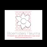 Bloemist Fleurina