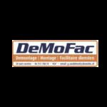 DeMoFac