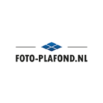 Foto Planfond