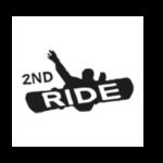 2nd Ride