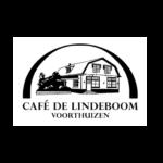 Cafe de Lindeboom Voorthuizen