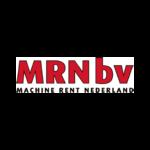 Machine Rent Nederland (MRN)