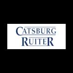 CatsburgRuiter