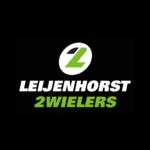 Leijenhorst 2wielers