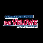 Real Adventure B.V.