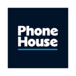 Phone House Voorthuizen